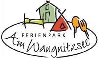 Bild Ferienpark am Wangnitzsee