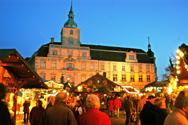 © Oldenburg Tourismus und Marketing GmbH